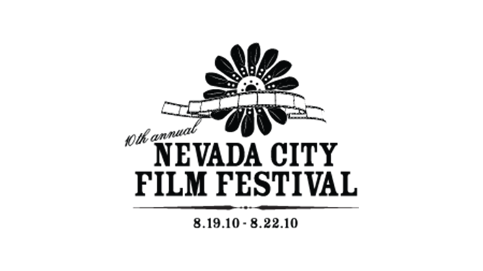 Wirecast to Live Stream the Nevada City Film Festival
